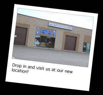 new-location