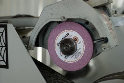 skate-sharpener-web